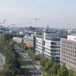 Ein Mercure Hotel für Stuttgart-Schwieberdingen