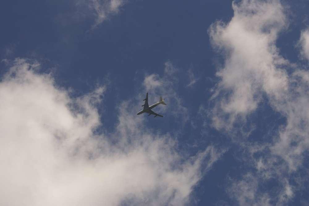 Fraport: Verbesserungen beim Schallschutz erforderlich
