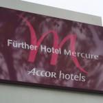 Startschuss für das Mercure Hotel Bensheim