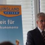 Deutsche Bank trickst bei Gerichtsverfahren: 15 Mio. Schadensersatz