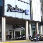 Die beliebtesten Businesshotels 2011: Wo Geschäftsreisende häufig übernachteten