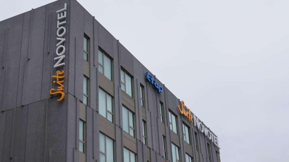 Großstadthotellerie in Deutschland: Zufriedenheit der Gäste auf breiter Front gestiegen