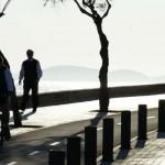 Grupotel Hotels & Resorts mit Radsport-Zentren auf Mallorca