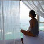 EntSPAnnung pur im Karma Spa des Karma Kandara auf Bali