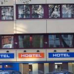 A&O Hamburg Hauptbahnhof für Integrationspreis nominiert