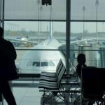 Pünktlich zur CeBIT – Eine Typologie der Geschäftsreisenden