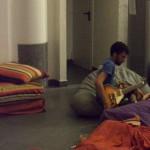 Portugiesische Hostels mit Hoscars überhäuft