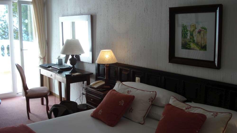 Dorint Hotels & Resorts: Wer Dorint empfiehlt, wird belohnt