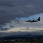 Fraport: Angebot ist gute Basis für Einigung