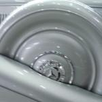 Reifenpannen nehmen stark zu – Bilanz 2011: