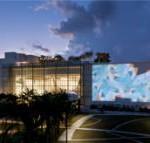"""Vorhang auf für den ersten """"Miami Film Month"""""""