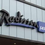 Das Radisson Blu Gewandhaus Hotel feiert seinen 15. Geburtstag