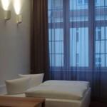 """Fünf-Sterne-Zugang in Dresden: Grand City Hotels betreibt """"Romantik Hotel Pattis"""" als """"Hotel Villa Weltemühle"""""""