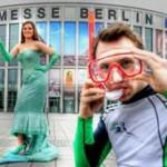 Special der ITB Berlin für Privatbesucher