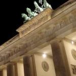 """""""1. Tag des barrierefreien Tourismus"""" auf der ITB Berlin: Fachgespräch soll fortgesetzt werden"""