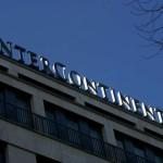 InterContinental Düsseldorf als einer der besten Arbeitgeber Deutschlands ausgezeichnet