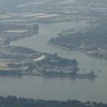 Größtes Hostel der Welt wird in Hamburg eröffnet