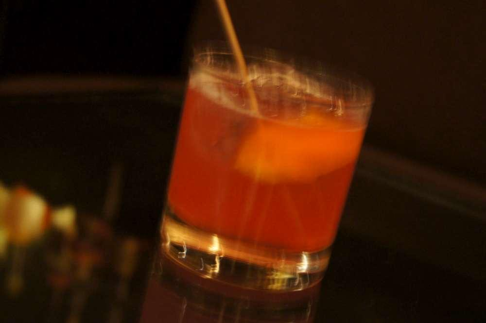 "Budapester Partylocation ist ""beste Bar der Welt"""