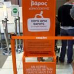 Baby, Buggy und Bordverpflegung – easyJet informiert Familien ausführlich über Flugreisen mit Kindern