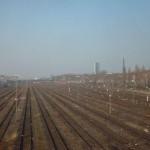 Eisenbahnregulierungsgesetz: Zurück ins Mittelalter?