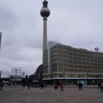 Mehr Gäste: Berlins startet gut ins neue Jahr