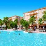 Aparthotel Rosella in Cala Millor ab Sommer 2013 Exklusivhotel bei alltours