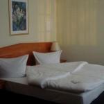 Grand City Hotels: Neues CRS eingeführt