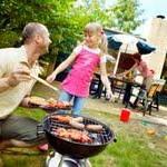 Ferienparks für Familien