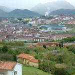 Asturien: Touristische Erfahrungen aus erster Hand