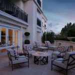 The Peninsula Beverly Hills mit neuen Luxussuiten