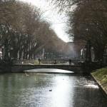 """Zu Ostern ist """"mehr drin"""": Festtags-Arrangements in 22 Grand City Hotels"""