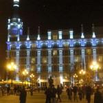 Meliá Hotels International presents a valuation of its property assets