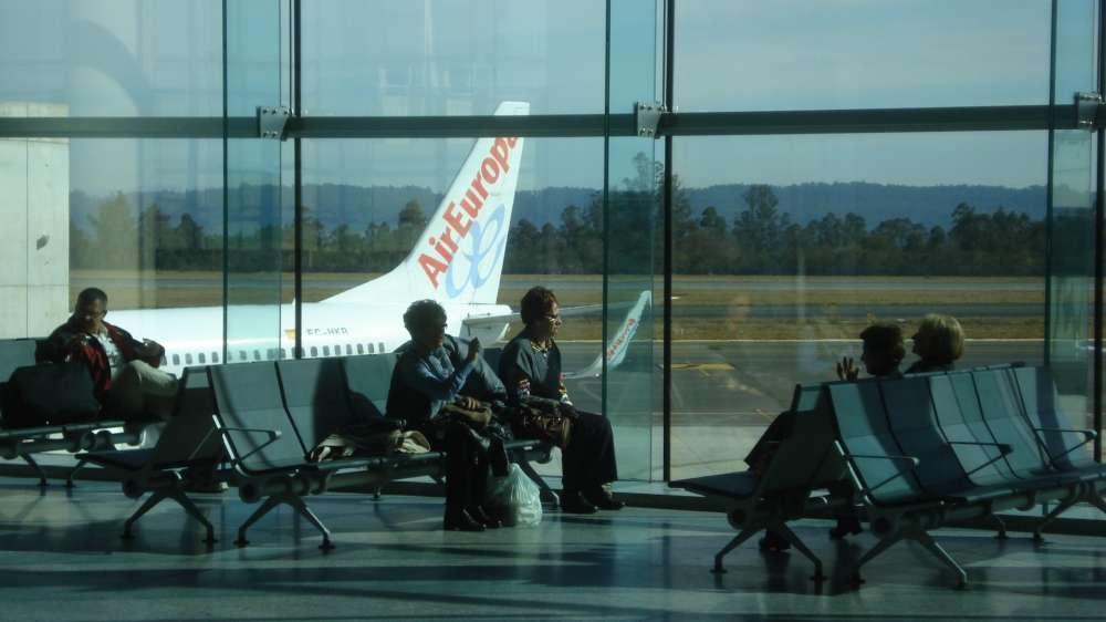Expedia-Tochter Egencia kauft VIA Travel