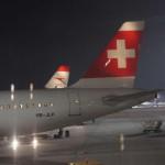 Swiss wird zunächst auf Interkontinental-Strecken teurer