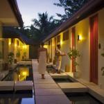 Relaxen unter Kokospalmen – Kurumba Maldives eröffnet neues Veli Spa