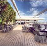 Miami: Vertikale Gärten im Parkhaus und Trocken-Schnorcheln