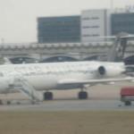 Star Alliance: Weiterer Ausbau des Luftfahrtbündnisses in Asien