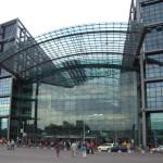 DB Regio bestätigt eigene Finanzierungsvorteile gegenüber den Wettbewerbern