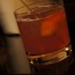 Dorint Hotel am Heumarkt Köln: Harry's New York Bar überzeugt beim Mystery Check