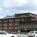 Bahn und Accorhotels kooperieren noch mehr beim Punktesammeln