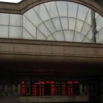 Allianz pro Schiene sucht den Bahnhof des Jahres
