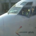 Air Baltic: Mehr Zusammenarbeit mit Firmenkunden und Reisebüros