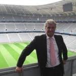 Fußball-Ikone Jean-Marie Pfaff – Tipps für Kundenzufriedenheit