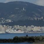 Offizielle Schiffsübernahme: MS COLUMBUS 2 ab sofort für Hapag-Lloyd Kreuzfahrten im Dienst