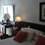 Sommerurlaub am Meer: Beliebte Strandhotels in Deutschland und Europa