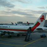 TAP Portugal erzielt im Geschäftsjahr 2011 zum dritten Mal in Folge Gewinne