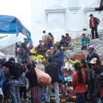Ecuador steht 2012 mit drei internationalen Konferenzen im Mittelpunkt des lateinamerikanischen Tourismus