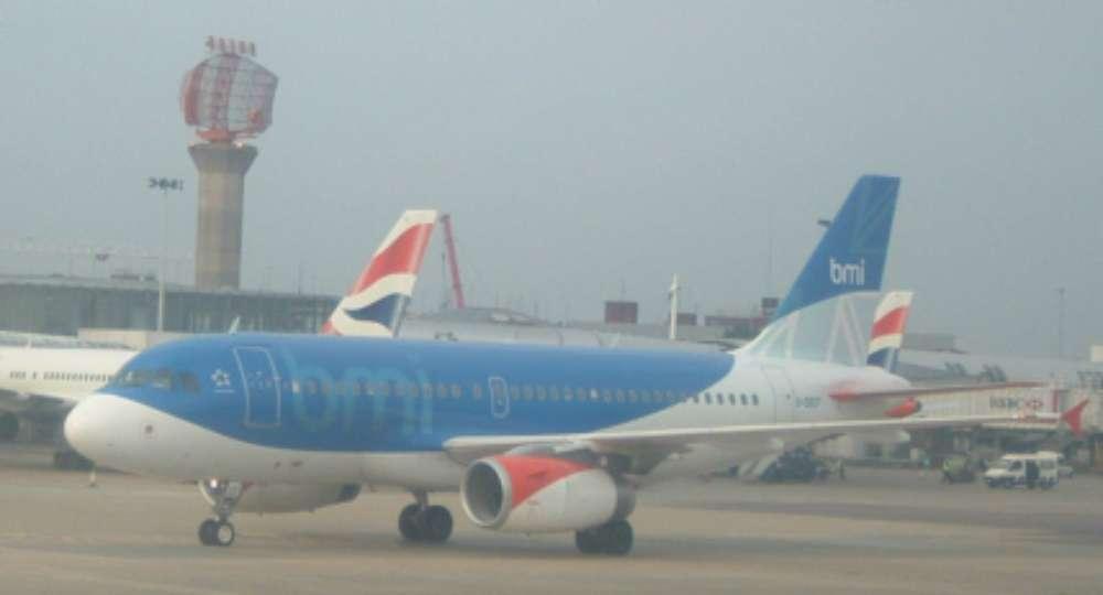 Lufthansa schließt Verkauf von British Midland an IAG erfolgreich ab
