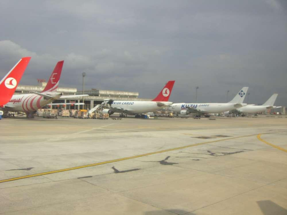 Malaysia Airlines: Neue Flüge nach und in Thailand
