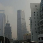 one billion voices eröffnet Büro in Shanghai